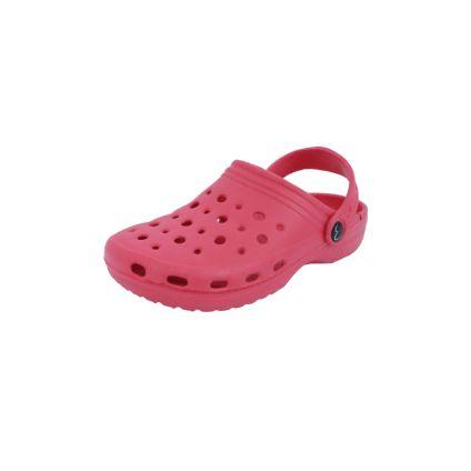 Sandalias Crocs BODY BALANCE