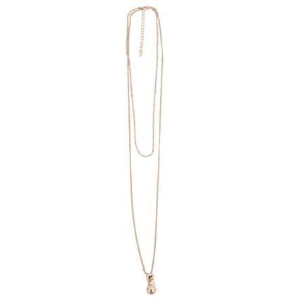 Set de collares Windsor Accessories
