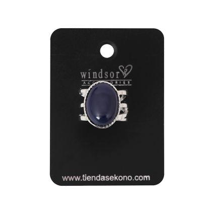 Anillo Windsor Accessories