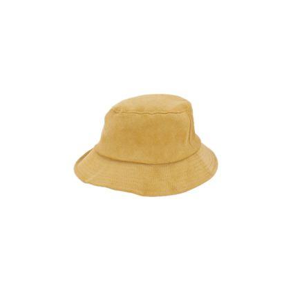 Sombrero Windsor Accessories