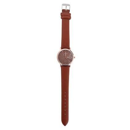 Reloj analógico Windsor Accessories