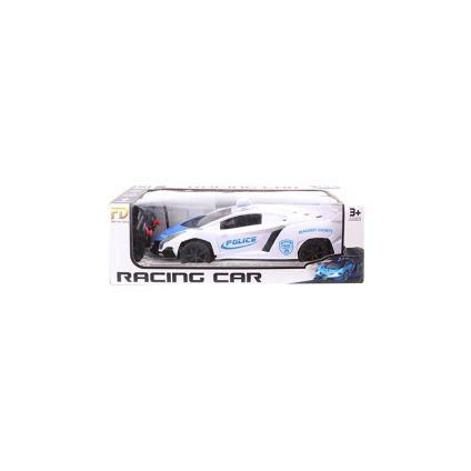 Carro control remoto RANCING CAR