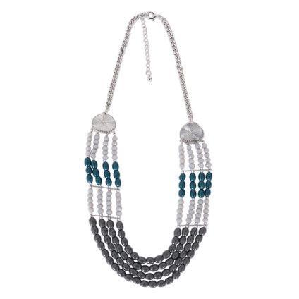 Collar Windsor Accessories