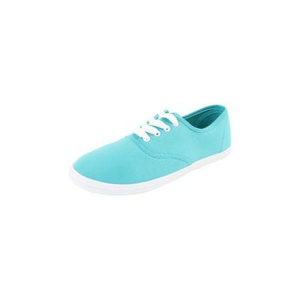 Zapatos MOIST