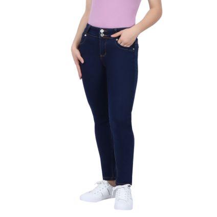 Jeans MOIST
