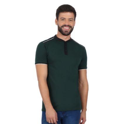 Camiseta CROCKER