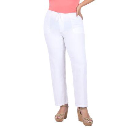 Pantalón MOIST