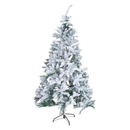 Árbol de navidad Bliss