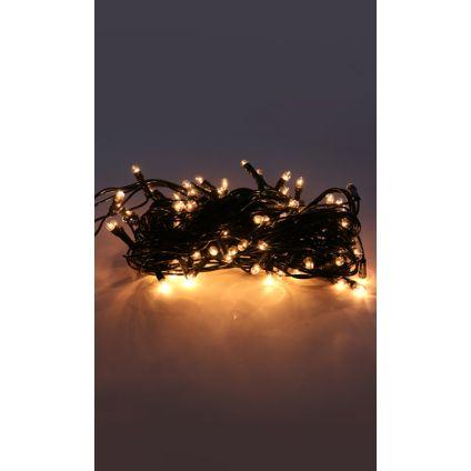 Luces navideñas Bliss