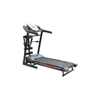 Banda Caminadora Electric Treadmill