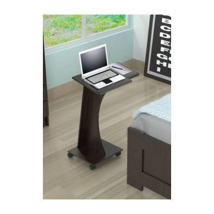 Mesa portátil para Laptop INVAL