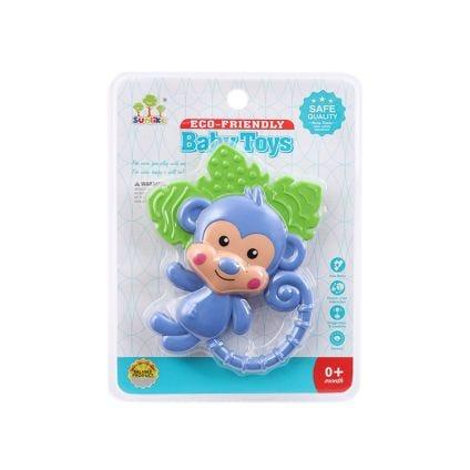 Masajeador para encías Baby Toys