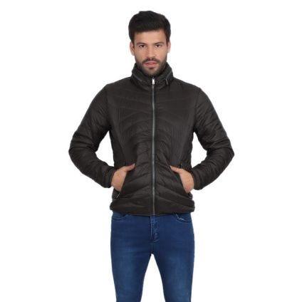 Jacket Holstark