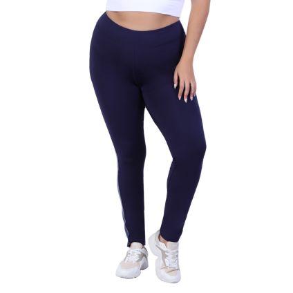 Pantalón Body Balance