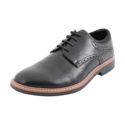 Zapatos GALO