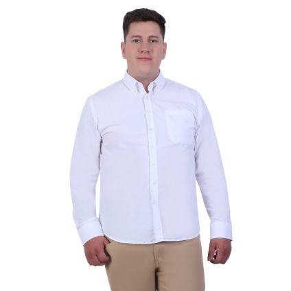Camisa GALO