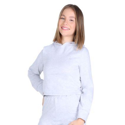 Suéter Deportivo Body Balance