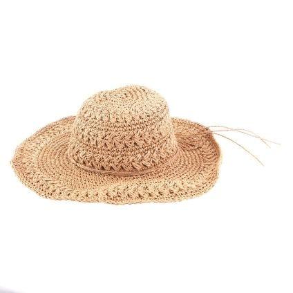 Sombrero MOIS
