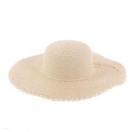 Sombrero MOIST
