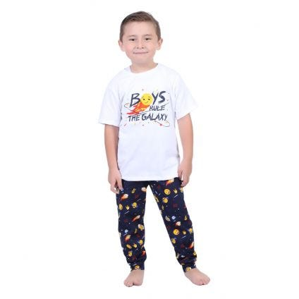 Conjunto de pijama Jugar