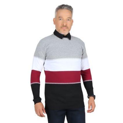 Suéter TACTICS
