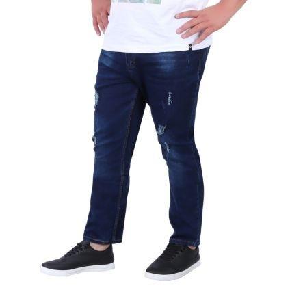 Jeans CROCKER