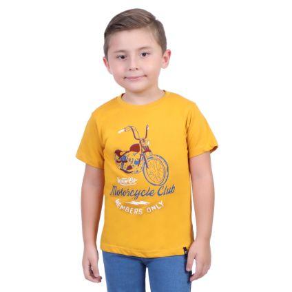 Camiseta TACTICS