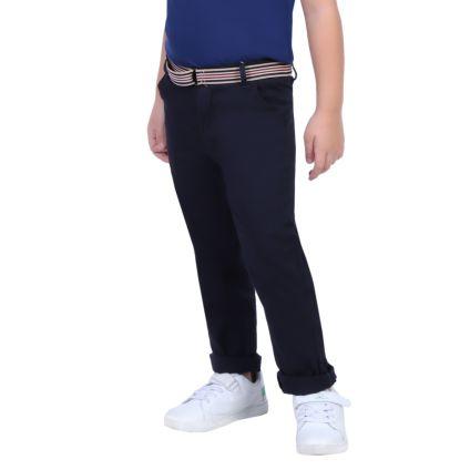 Pantalón GALO