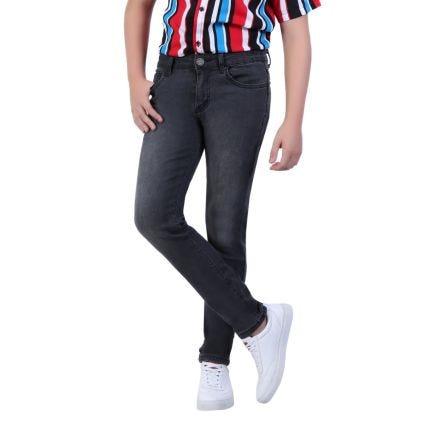Jeans TACTICS