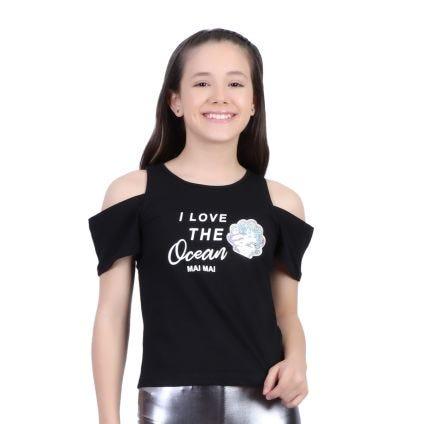 Camiseta MAI MAI
