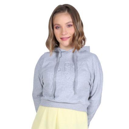 Suéter MOIST