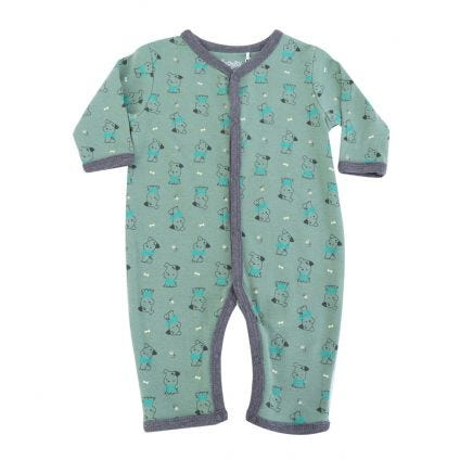 Pijama Froggy