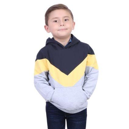 Suéter Jugar