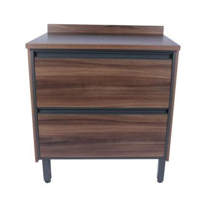 Mueble de Piso Telasul