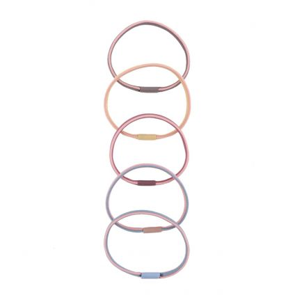 Set de colas Windsor Accessories