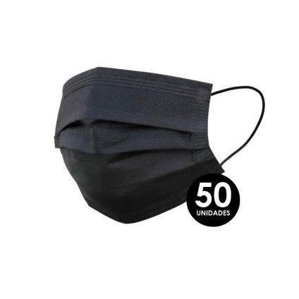 Mascarilla Pack de 50 U