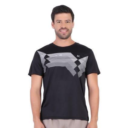 Camiseta Kinetic