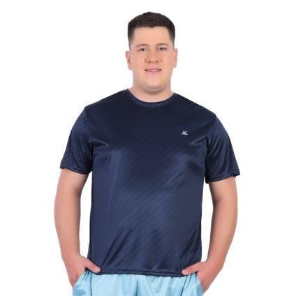 Camiseta Deportiva KINETIC