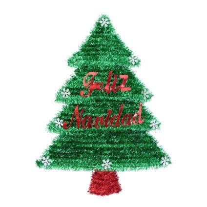 Adorno navideño Bliss