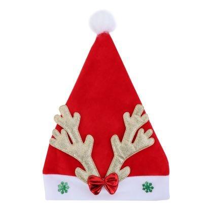 Gorro navideño Bliss
