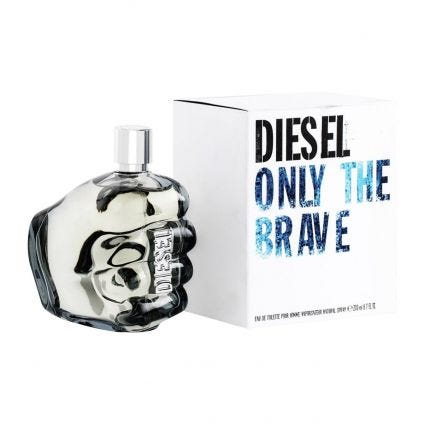 Only the Brave Diesel 200 ml