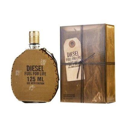 Fuel for Life de Diesel 125 ml