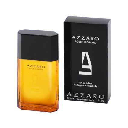 Azzaro pour Homme de Azzaro 100 ml