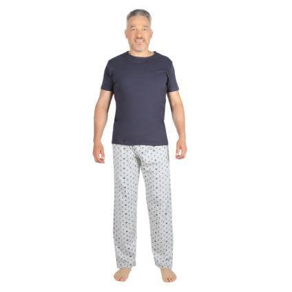 Conjunto de pijama GALO