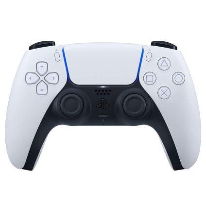 Sony Control Inalámbrico Consola DUALSENSE PS5