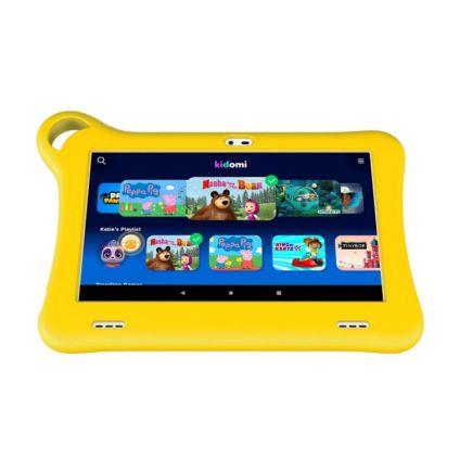 """Alcatel Tablet 7"""" Kids"""