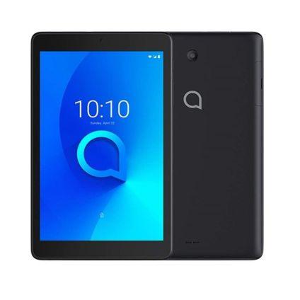 "Alcatel Tablet 8"""
