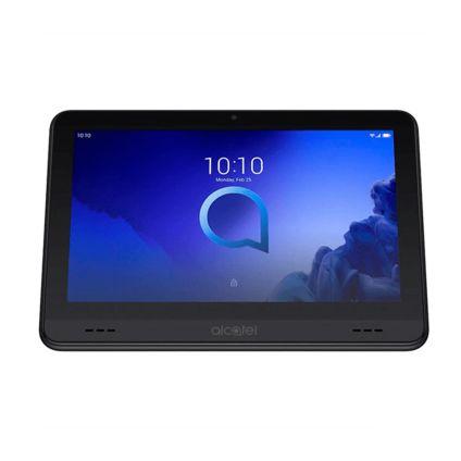 "Alcatel Tablet 7"""