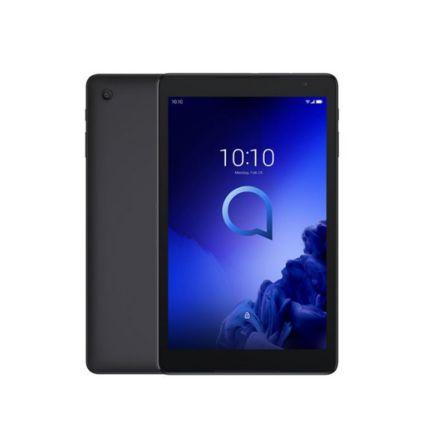 "Alcatel Tablet 10"""