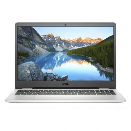 DELL Laptop 920P5